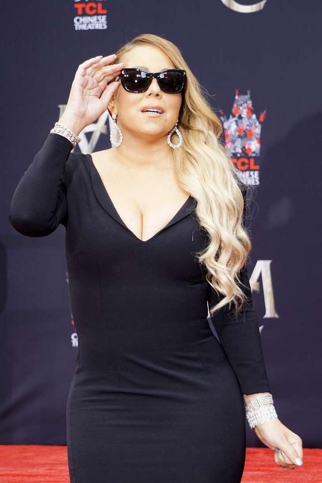 Mariah Carey liệt kê thiệt hại về tài chính của cô khi chia tay James Packer lên đến 50 triệu USD.