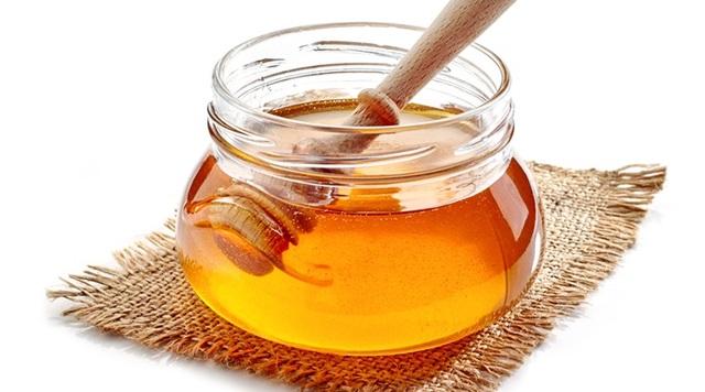Thực hư chuyện 75% mật ong nhiễm thuốc trừ sâu - 1