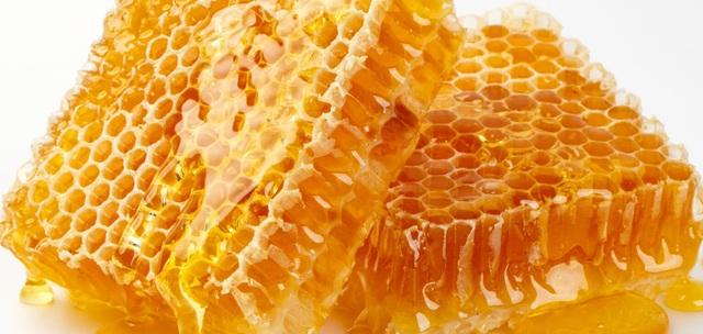 Thực hư chuyện 75% mật ong nhiễm thuốc trừ sâu - 2