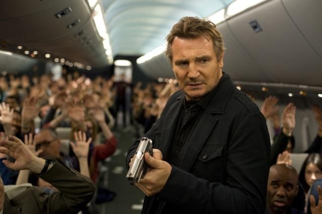"""Những thứ """"hay ho"""" trên máy bay ít hành khách ngờ tới - 5"""