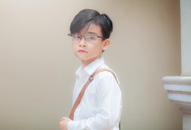 Thầy giáo mưa Cao Nhật