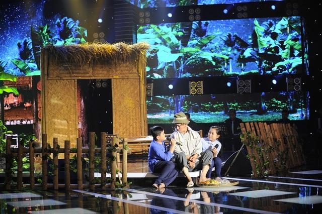 """Cẩm Ly trở lại sau dưỡng bệnh, Đoan Trang tấm tắc khen chồng """"chị Tư"""" - 8"""