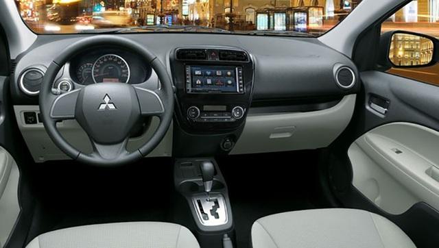 Xe nhỏ giá rẻ - Người tiêu dùng đang có những lựa chọn nào? - 16