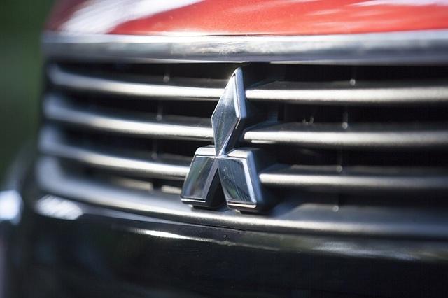 Mitsubishi và Nissan sẽ không hợp nhất - 1