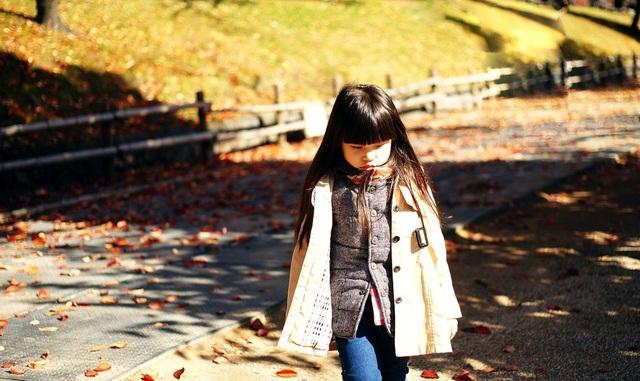 Thời điểm đẹp nhất để thưởng thức vẻ đẹp của mùa thu Nhật Bản từ khoảng giữa tháng 10 đến cuối tháng 11. Đây là khoảng thời gian Nhật Bản như chìm trong sắc vàng rực rỡ xen lẫn gam mầu đỏ quyến rũ. Thời tiết trong giai đoạn này cũng không quá lạnh, lý tưởng để thưởng ngoạn phong cảnh hữu tình.