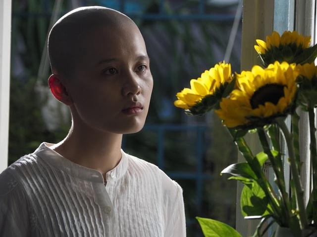 Khúc ca yêu cuộc đời - MV thắp lửa niềm tin cho bệnh nhân ung thư - 1
