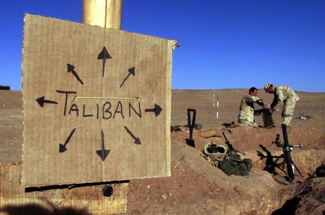 16 năm sau ngày Mỹ bắt đầu tiến hành những cuộc tấn công đầu tiên tại Afghanistan để đáp trả cuộc khủng bố ngày 11/9, Taliban đang chiếm trở lại nhiều khu vực trên lãnh thổ Afghanistan và không có dấu hiệu dừng lại. Tính đến tháng 8/2016, chính phủ Afghanistan chỉ còn kiểm soát được 63,4% lãnh thổ nước này.
