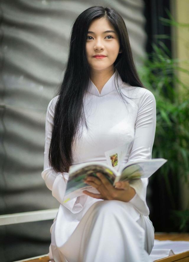 Nam Phương giành danh hiệu cao nhất cuộc thi Ngôi sao tuổi teen 2017