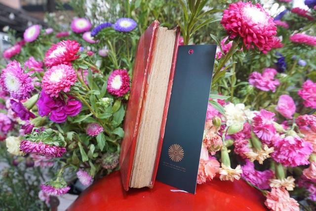 """Bản sách """"Nằm vạ"""" của Bùi Hiển được mua với giá 35 triệu đồng - 3"""
