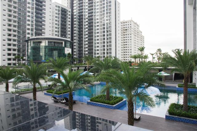 Doanh nghiệp bất động sản uy tín khẳng định chỗ đứng trên thị trường - 3