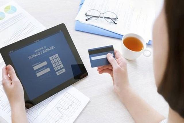 Công nghệ thanh toán mới đang đe dọa công nghệ thanh toán của ngành ngân hàng