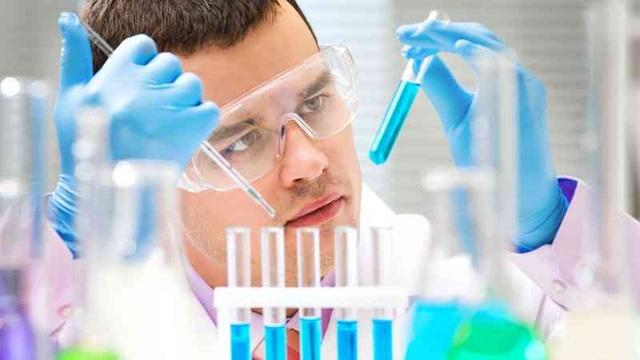 Khoa học giải mã những nghề nghiệp khiến bạn dễ bị béo phì nhất - 3