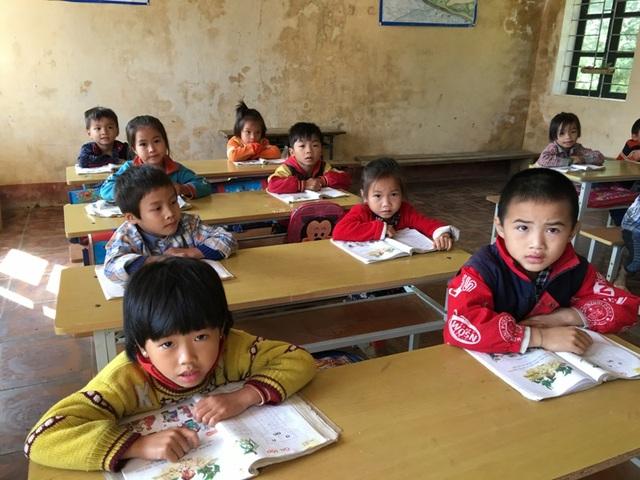 Học sinh các cấp học tại Thanh Hóa được nghỉ Tết Nguyên đán 10 ngày