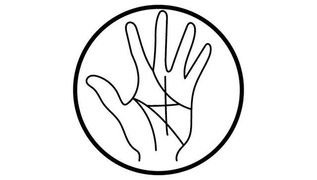 Có đường này trên lòng bàn tay, nghĩa là sức khỏe của bạn đang bị tổn thương - 3