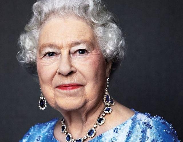 Nữ hoàng Anh Elizabeth II. (Ảnh: PA)