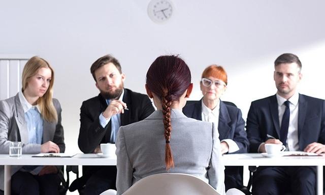 4 câu hỏi giúp tìm ra nhân viên vừa có tài vừa khiêm tốn - 1