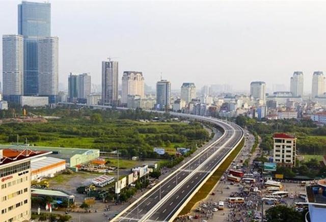 Nhập siêu Hà Nội ngày càng gia tăng, trong đó nhập khẩu phần lớn không phải là nguyên liệu sản xuất, xuất khẩu (ảnh minh hoạ)