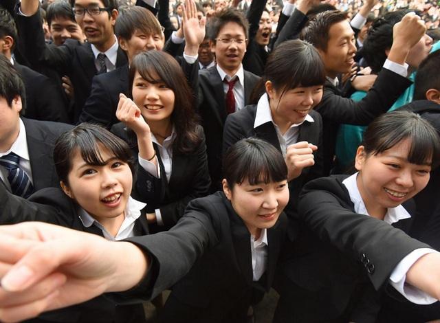 Việt Nam lọt top 20 quốc gia tốt nhất trên thế giới về giáo dục - 2
