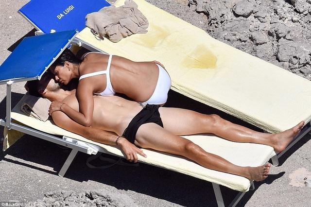 Nicole Scherzinger luôn mong sớm có 1 tổ ấm của riêng mình bên chồng con tại quê nhà Hawaii