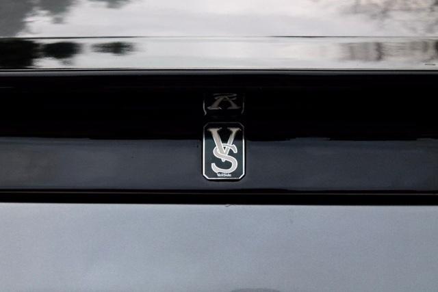 """Chiếc Nissan 350Z trong """"Fast and Furious: Tokyo Drift"""" được rao bán - 14"""