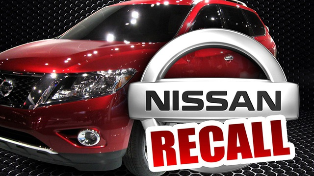 Nissan ngừng sản xuất xe tại Nhật Bản - 1