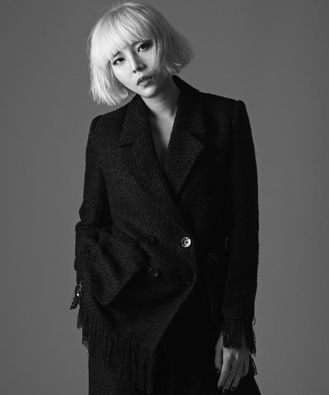 Nhà thiết kế Việt dự Paris Fashion Week 2017 - 4