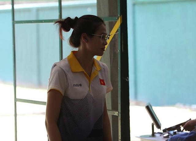 Nhật ký SEA Games ngày 22/8: Ánh Viên giành cú đúp HCV - 18