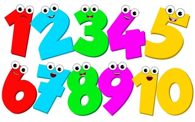 Đố bạn: 123456 có chia hết cho 6? - 1