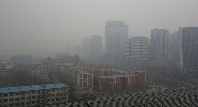Bắc Kinh muốn thay tất cả taxi bằng xe chạy điện - 2