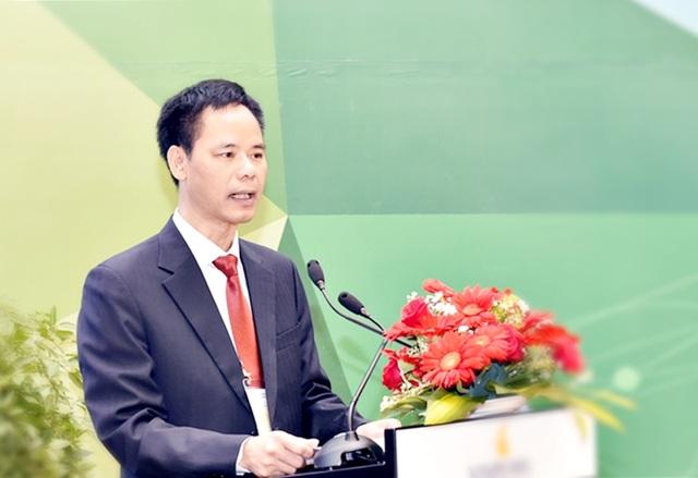 Ông Nguyễn Viết Lợi - Viện trưởng Viện Chiến lược và Chính sách Tài chính: Các giải pháp tài chính hiện vẫn chưa đáp ứng hiệu quả yêu cầu giảm thiểu rủi ro thiên tai