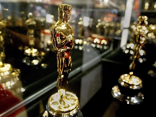 15 bí mật thú vị nhất của giải Oscar (Bài 1) - 1