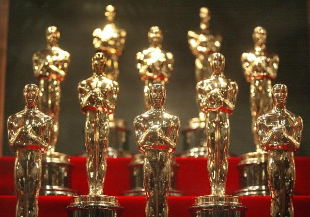 15 bí mật thú vị nhất của giải Oscar (Bài 1) - 3