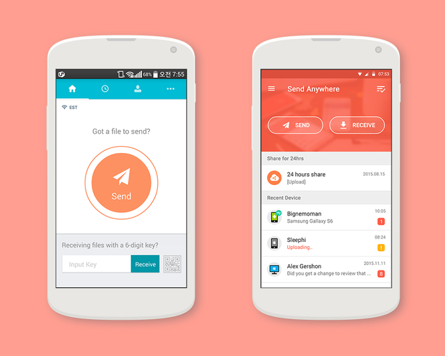 Tải ngay 5 ứng dụng hay dành cho Android ngày 22/6 - 5