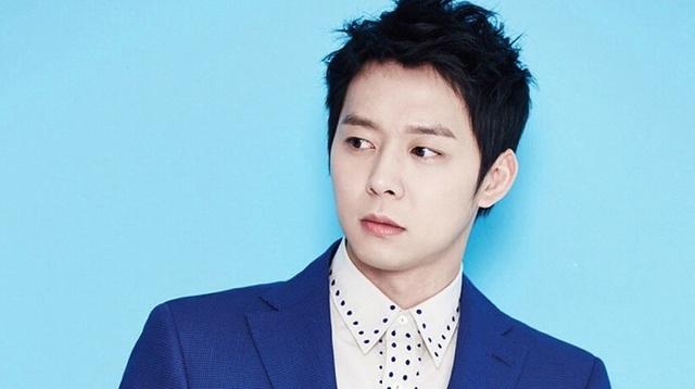 Một trong những cô gái nhận là nạn nhân của Park Yoochun đã tố nam diễn viên xứ Hàn cố tình dàn xếp mọi chuyện từ một vụ cưỡng dâm thành mua bán dâm.