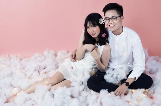 """9 cặp """"trai tài gái sắc"""" hứa hẹn tỏa sáng trong dạ tiệc THPT Phan Đình Phùng - 9"""
