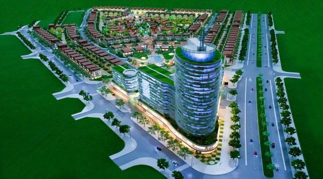 Tất cả khách hàng đặt mua nhà tại dự án The Manor Lào Cai trong tháng 8,9/2017 sẽ được tặng ngay 1 chuyến du lịch Hàn Quốc 5 ngày 4 đêm dành cho 2 người