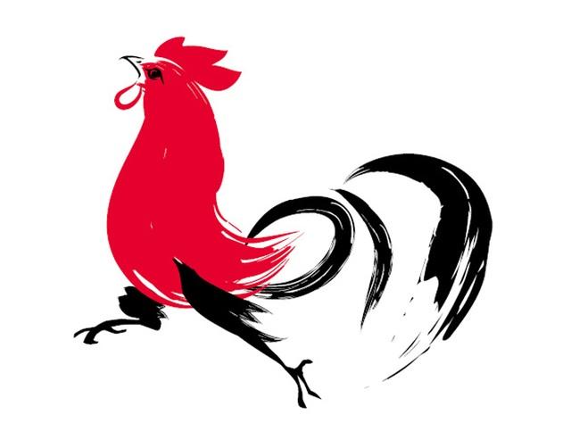 Ý nghĩa năm gà với sức khỏe của bạn - 1