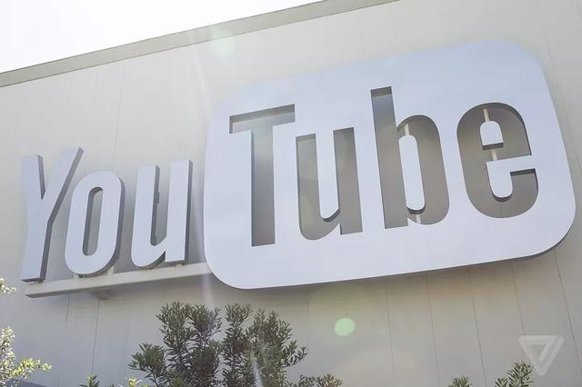 YouTube không cho người dùng kiếm tiền với video dưới 10.000 lượt xem - 1