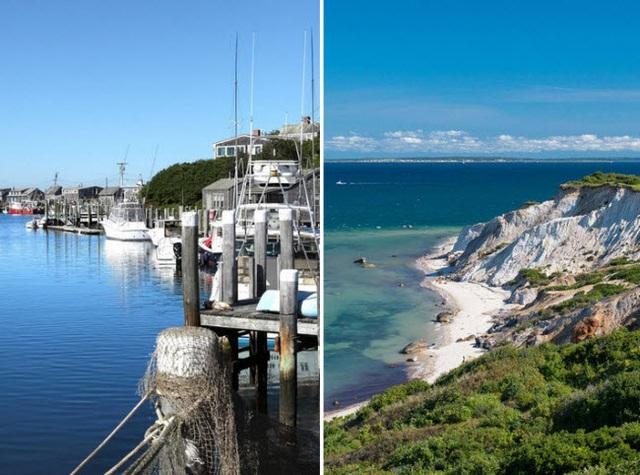 """15 hòn đảo đẹp tuyệt trần, ăn chơi """"thả ga"""" không cần hộ chiếu - 1"""