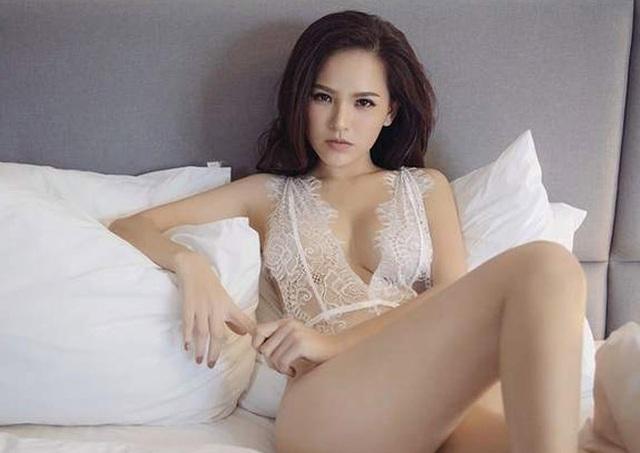 Những mỹ nữ từng bị gạ tình gây xôn xao showbiz Việt - 1
