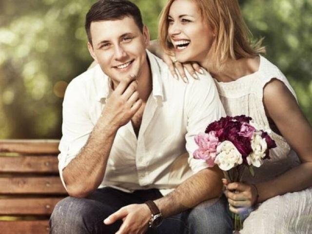 """Tôi sẽ còn """"kết hôn"""" nhiều lần nữa với chồng mình nhưng tôi tin đó là một người chồng luôn thay đổi tích cực để chúng tôi có thể sống trọn bên nhau. Ảnh minh họa"""