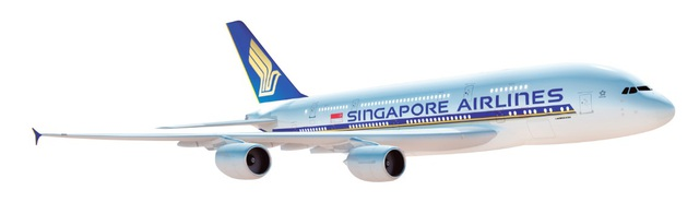 """Ưu đãi cực hấp dẫn tại ngày hội """"Go Singapore LAH"""" - 1"""