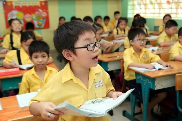 Bộ GD-ĐT đang rà soát, xây dựng các chuẩn giáo viên theo khung mới và chuẩn quản lý nhà giáo mới
