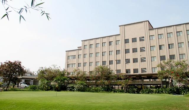 FPT School Đà Nẵng - Định hướng năng lực học tập toàn cầu - 1