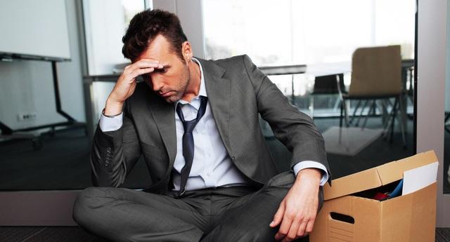 Hàng ngàn nhân viên Microsoft sắp khóc dở mếu dở vì bị sa thải - 2