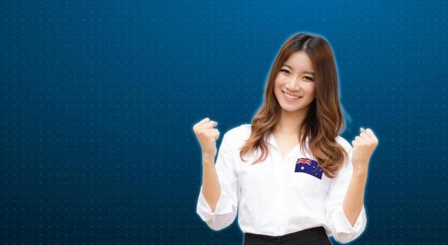Du học Australia: 5 câu hỏi giúp bạn tìm đúng trường và chọn đúng ngành - 1