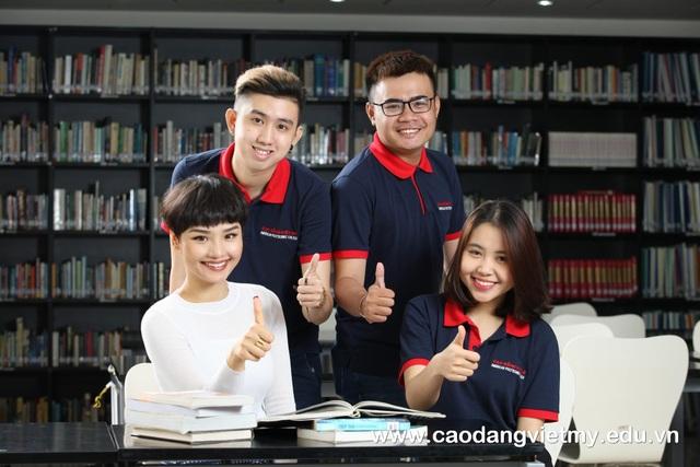 Tư vấn tuyển sinh 2017:  Làm thế nào để quyết định đúng trong chọn trường, chọn nghề? - 19