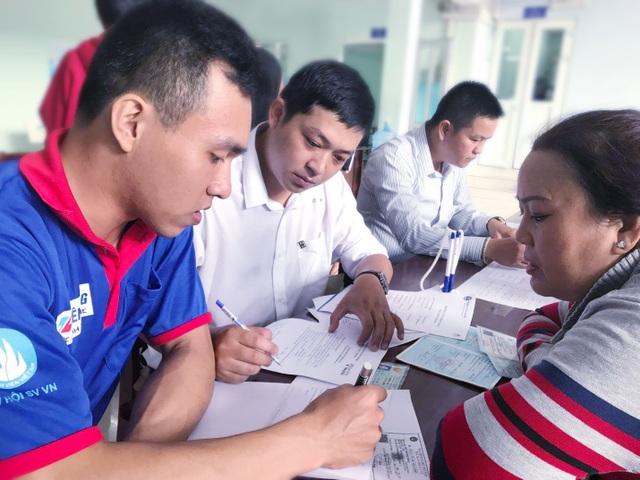 Đại học Văn Hiến hướng dẫn phụ huynh và thí sinh vay học phí lãi suất 0%