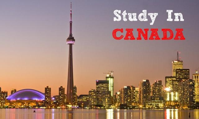 Trung học phổ thông Canada – Con đường học bổng và định cư trong tương lai - 1