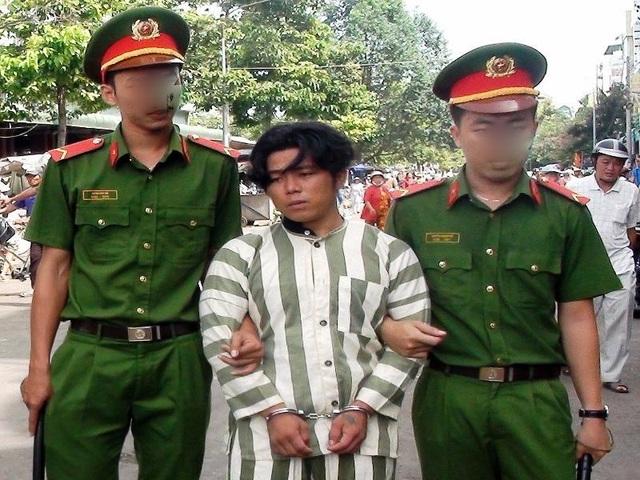 Nguyễn Văn Kép